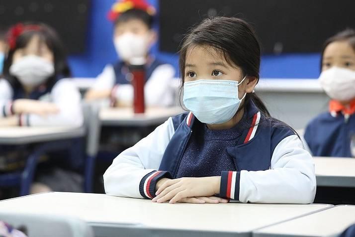 Học sinh Hà Nội được nghỉ Tết Nguyên đán 2021 mấy ngày?
