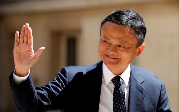 Jack Ma có thực sự 'mất tích' hay Bắc Kinh chỉ đơn giản cho một tỷ phú thấy ai là ông chủ?