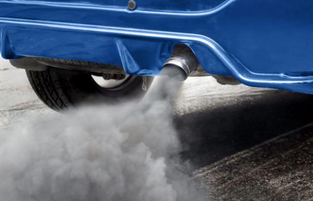 5 thay đổi về chính sách liên quan đến ô tô từ năm 2021