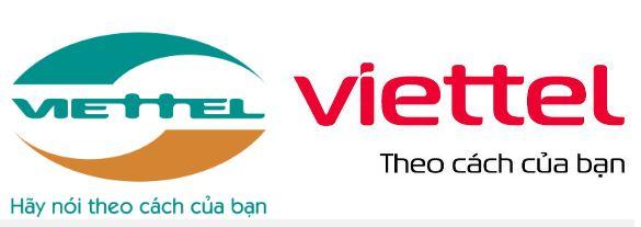 Viettel tái định vị thương hiệu, công bố logo và slogan mới - VnReview -  Tin nóng