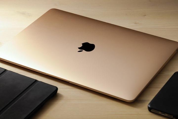 3 lý do đang dùng iPhone rồi nên mua luôn cái máy tính Mac