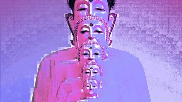 Giáo lý Phật giáo có thể dạy gì cho đạo đức trí tuệ nhân tạo?