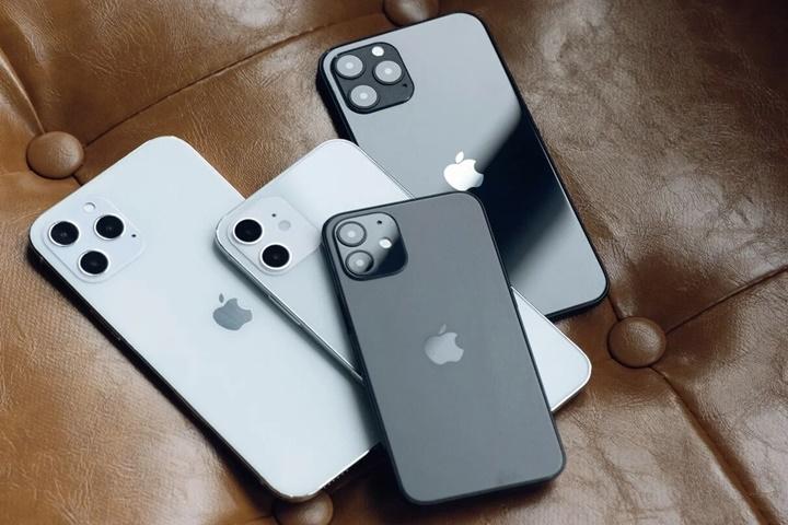 IDC: Doanh số smartphone đã qua sử dụng đạt hơn 225 triệu chiếc trong năm 2020