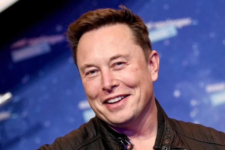 Sáu bí mật giúp tỷ phú lập dị Elon Musk thành công