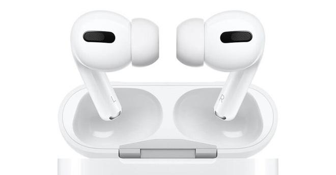 Apple sẽ ra mắt AirPods Pro 2 và iPhone SE thế hệ 3 trong tháng 4