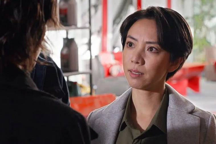 Phim giang hồ của Thu Trang tiếp tục thắng lớn, 'Cậu Vàng' đón nhận doanh thu 'thảm hại'