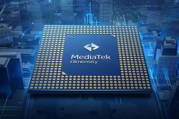 MediaTek trở thành khách hàng lớn thứ 3 của TSMC sau sự bùng nổ doanh số chip di động