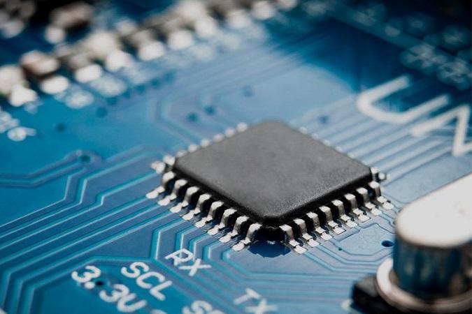 Trung Quốc khó đạt mục tiêu tự cung tự cấp chip trong năm 2025