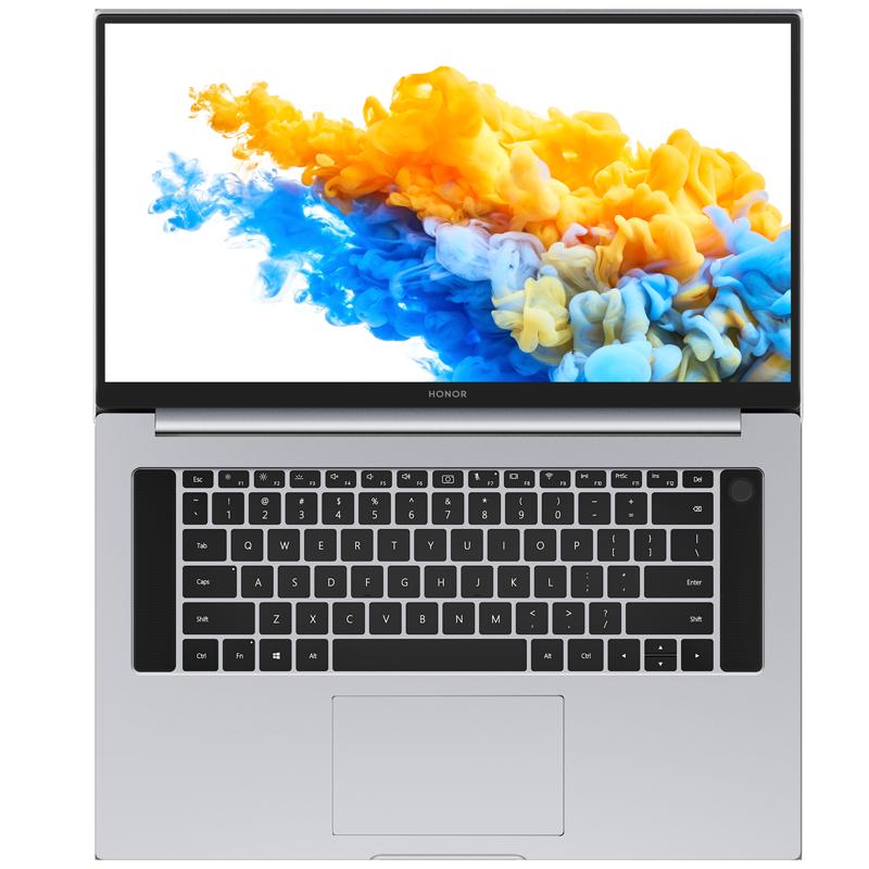 Honor ra mắt máy tính xách tay MagicBook Pro 2021: CPU ...