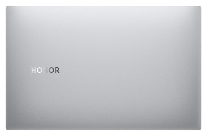 Honor ra mắt laptop MagicBook Pro 2021: CPU Intel thế hệ 10, cảm biến vân tay trong nút nguồn