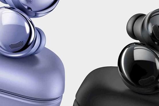 Galaxy Buds Pro dần lộ diện trước giờ G: thiết kế, tính năng tập trung vào giới trẻ