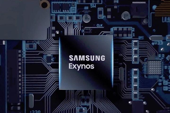 Samsung: Chip Exynos cao cấp tiếp theo sẽ dùng GPU từ AMD