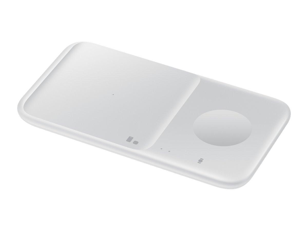 Samsung sẽ giới thiệu thêm 2 đế sạc không dây mới trong sự kiện ra mắt Galaxy S21