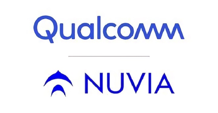 Lý do phía sau Qualcomn mua dự án khởi nghiệp về CPU của cựu kĩ sư Apple 1,4 tỷ đô