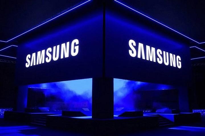 Samsung có thể tăng giá cảm biến hình ảnh CMOS lên 40%