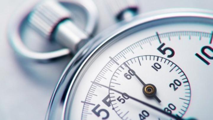 Tại sao các nhà khoa học muốn rút ngắn thời gian của 1 phút xuống 59 giây?