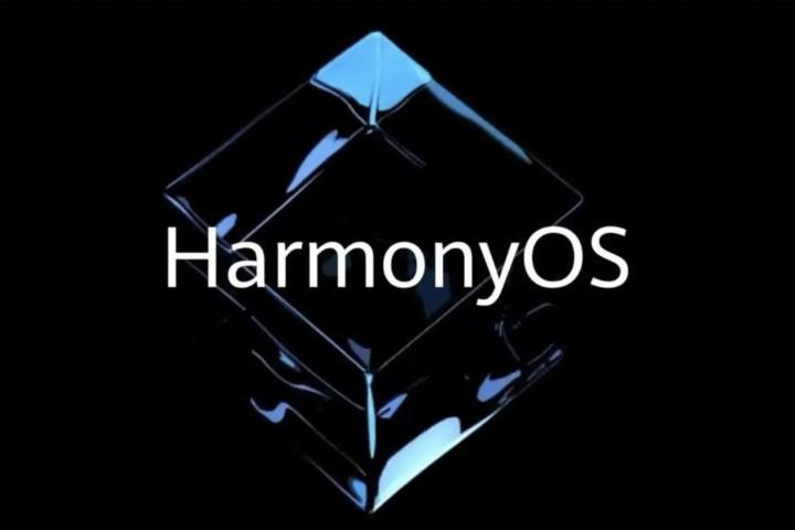 Huawei đặt kế hoạch sẽ có hơn 300 triệu thiết bị chạy Harmony OS trong năm 2021