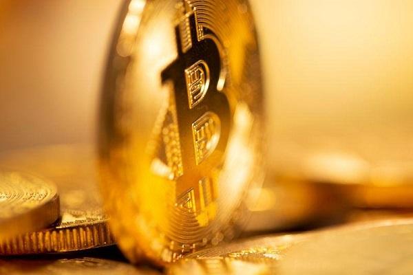Nhà giao dịch kiếm gần 58,2 triệu USD từ 638 ngàn USD Bitcoin ban đầu