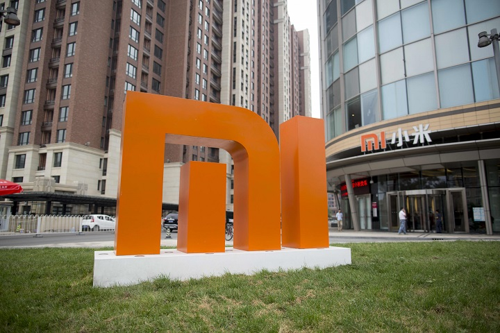 """Bộ Quốc phòng Mỹ đưa Xiaomi và 8 công ty trung quốc vào """"danh sách đen"""""""
