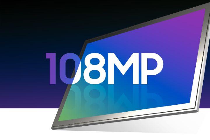 Samsung công bố cảm biến camera ISOCELL HM3 108MP mới, cải thiện hiệu năng