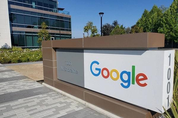 Google loại một số trang tin tức Úc khỏi kết quả tìm kiếm