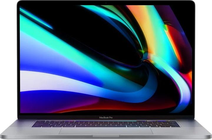 Macbook Pro sẽ được trang bị thêm nhiều cổng kết nối hồi sinh MagSafe và lột xác về thiết kế