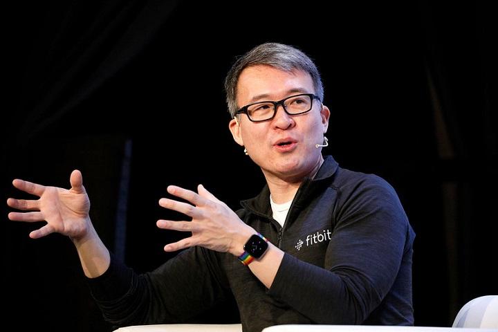 Sau bao vất vả, Google đã hoàn tất thương vụ mua lại Fitbit