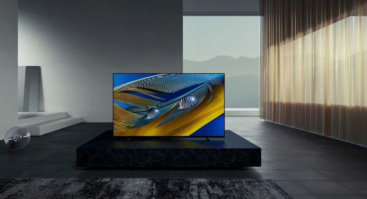 Các hãng TV chuẩn bị công nghệ gì cho năm 2021?
