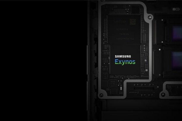 Samsung dự định đưa chipset Exynos 1000 lên máy tính