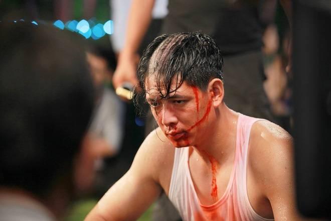 Phim hài Thái Lan bứt tốc, siêu bom tấn 50 tỷ của Việt Nam thành bom xịt