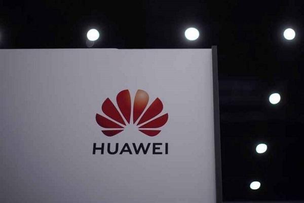 """Trump tiếp tục """"ra đòn"""" với Huawei trước khi rời Nhà Trắng"""