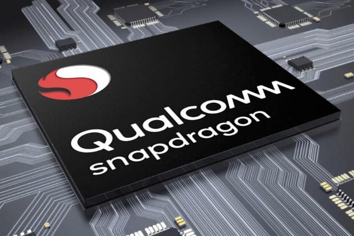 Qualcomm ra mắt Snapdragon 870: phiên bản hâm nóng của Snapdragon 865 cho điện thoại 2021