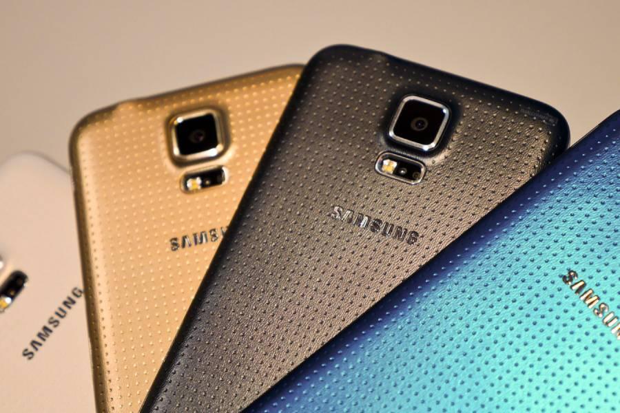 Giá bán của smartphone Galaxy S thay đổi thế nào sau 11 năm?