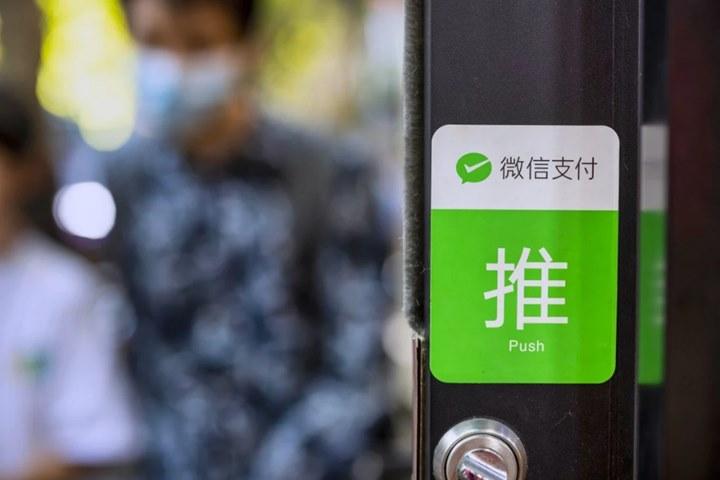 WeChat: 10 năm ngự trị trên đỉnh thế giới mạng Trung Quốc liệu còn kéo dài?