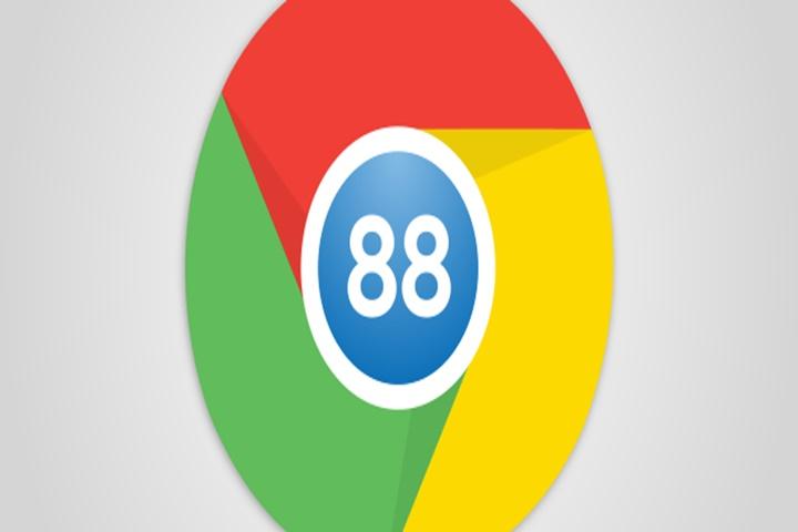 Chrome 88 cho phép kiểm tra mật khẩu bị xâm phạm, thêm tìm kiếm tab