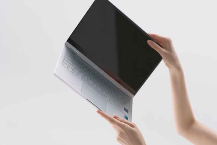 Samsung đang phát triển 2 chiếc Galaxy Book Pro mới?