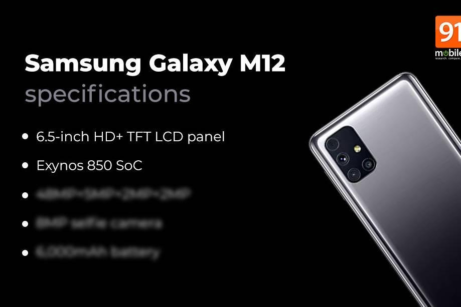 Samsung sắp ra mắt cặp smartphone giá rẻ chạy Android 11 và Exynos 850