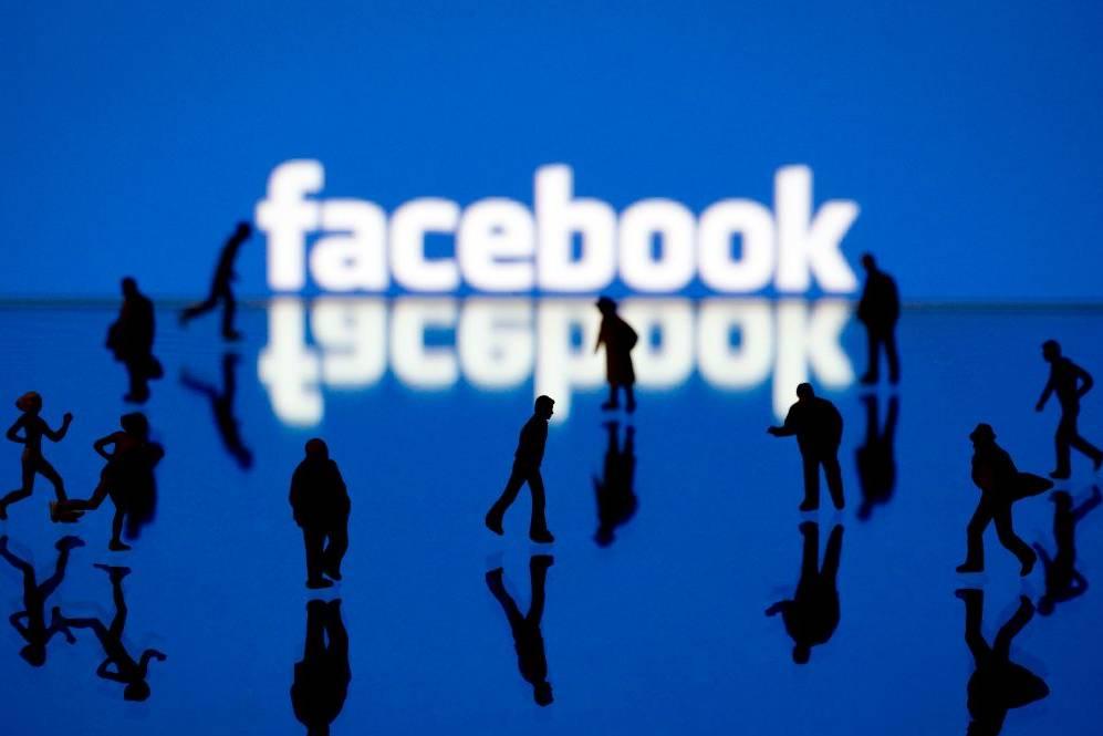 Cách lưu bài viết trên Facebook để sau này đọc lại dễ dàng