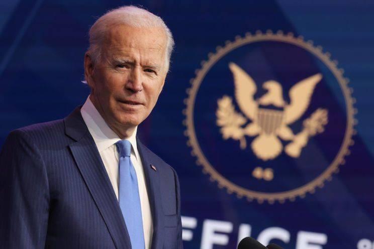 Kênh Youtube của Nhà Trắng ngập tràn dislike trong mọi video liên quan đến ông Biden
