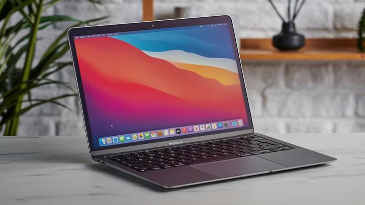 Chip Apple M1 bất ngờ gặp lỗi màn hình chờ, nhiều người dùng than phiền