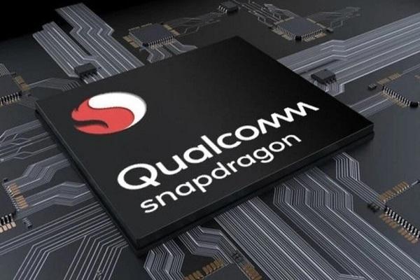 MediaTek vượt Qualcomm trở thành nhà cung cấp chip lớn nhất thế giới