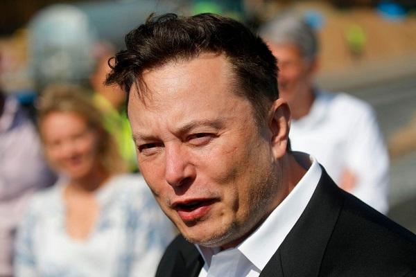 Elon Musk treo giải 100 triệu USD cho người tạo ra công nghệ thu hồi carbon tốt nhất