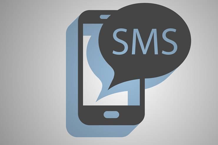 Tại sao tin nhắn SMS lại không riêng tư và rất thiếu an toàn?