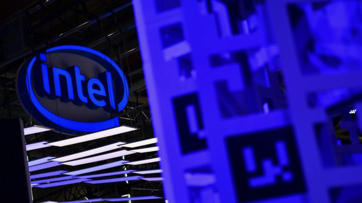 Intel sẽ thuê ngoài TSMC sản xuất chip Core i3 trên tiến trình 5nm?