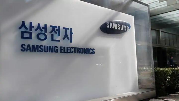 Samsung sẽ xây nhà máy sản xuất chip 10 tỷ USD tại Mỹ?