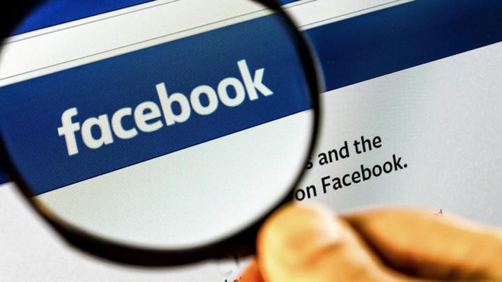 Cách xóa hồ sơ Facebook khỏi công cụ tìm kiếm trên Internet