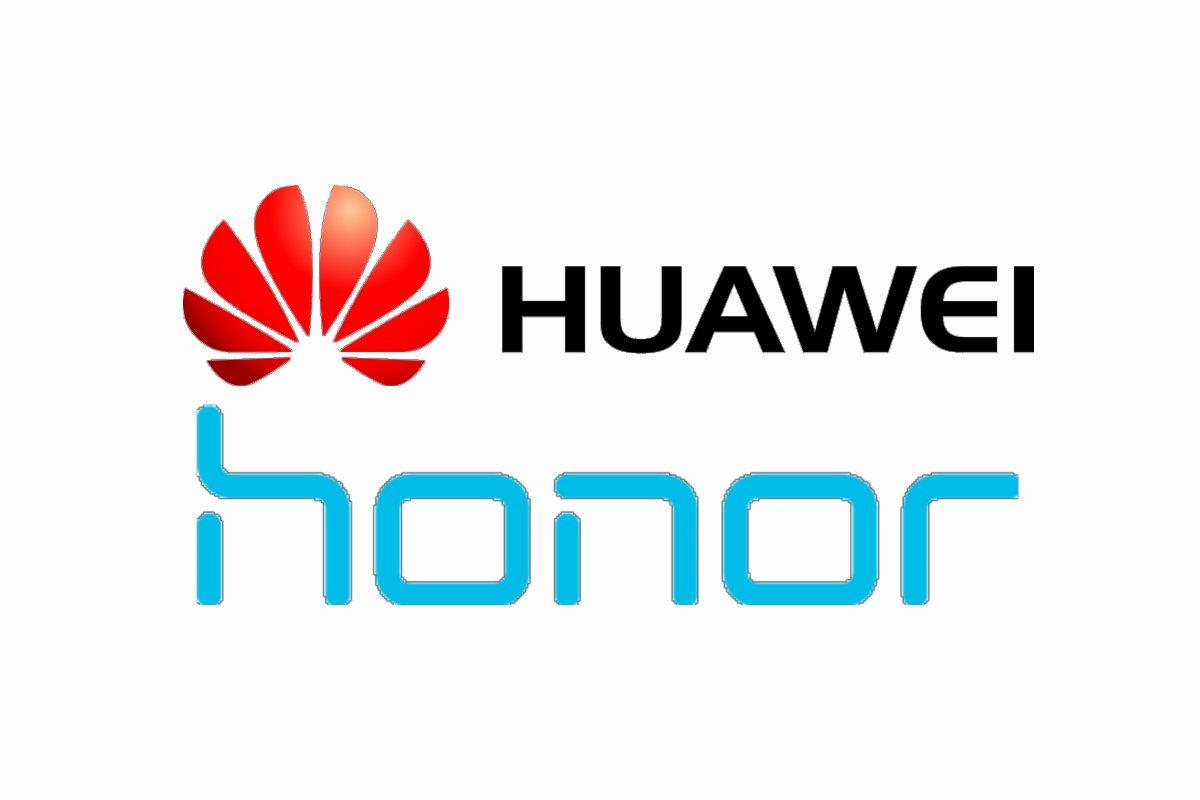 """""""Chia tay"""" Huawei giúp điện thoại Honor có thể trở lại thị trường"""
