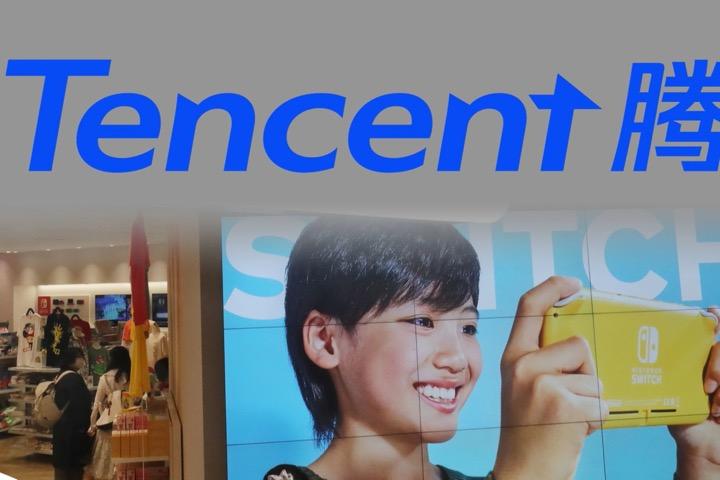 Tencent và chiến lược sử dụng mảng game để mở rộng đế chế toàn cầu