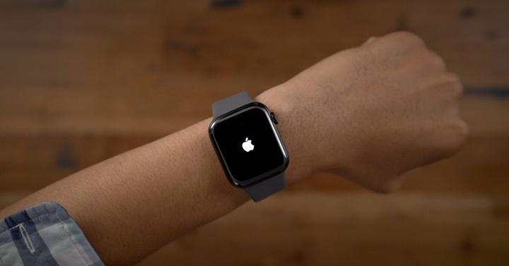 Galaxy Watch 3, Apple Watch 7 sẽ trang bị tính năng đo lượng đường trong máu?