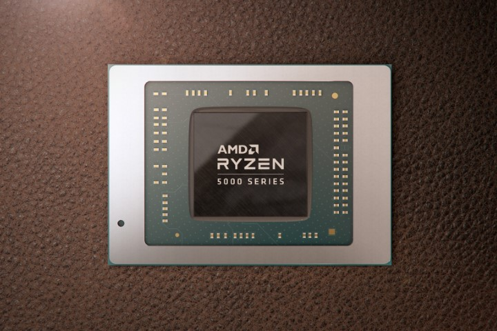 Tin buồn cho Intel: Laptop chơi game cao cấp đồng loạt chạy sang AMD